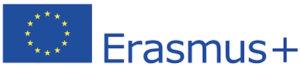 Erasmus++