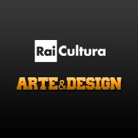 network-arte
