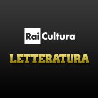network-letteratura